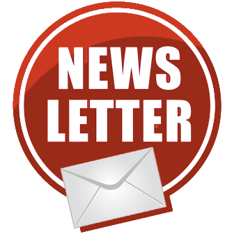 Newsletter_Logo_02