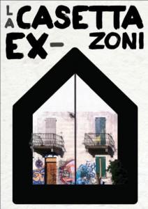 copertina casetta