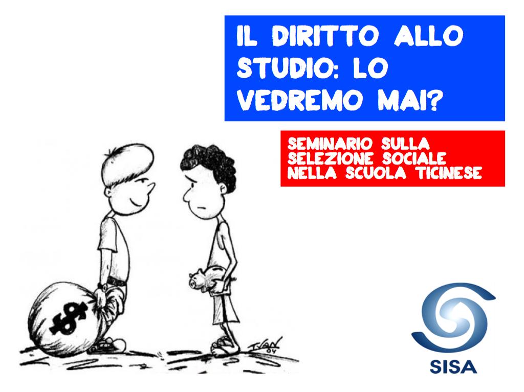 pres diritto studio - Page 1