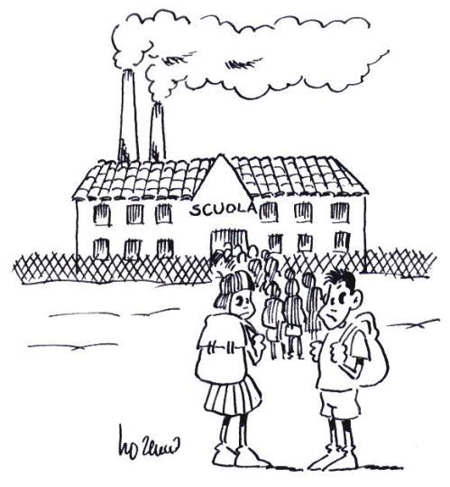 fabbrica-scuola