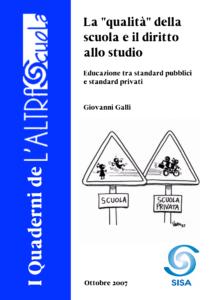 qualita-studio-copertina
