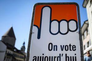 Votazioni cantonali del 24.09.17