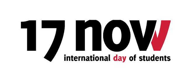 #17now – Solidarietà studentesca in tutto il mondo!