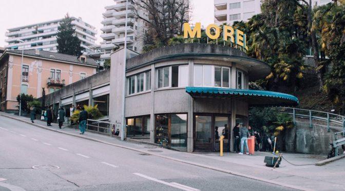 Morel: uno spazio culturale indipendente da rafforzare, non da limitare!