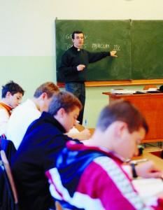 Ora-di-religione-scuola-233x300