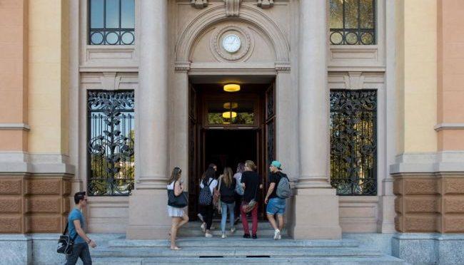 Nuova griglia oraria del Liceo: il SISA prende posizione