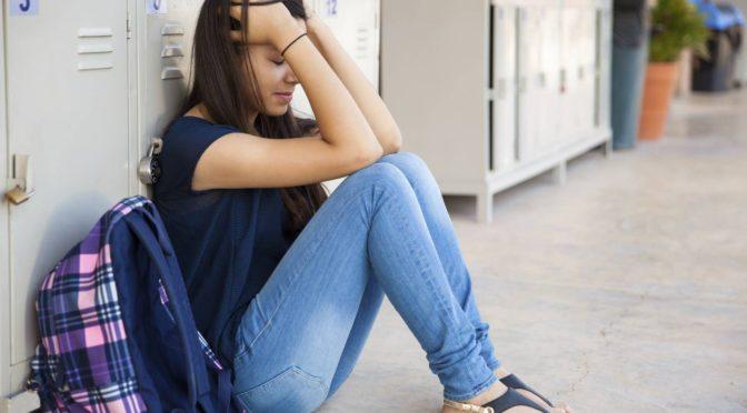 Abusi a scuola: il DECS apre alla proposta del SISA, ora occorre agire!