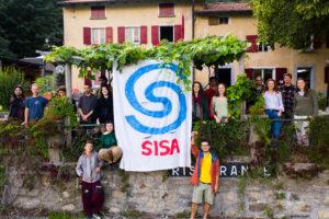 Campeggio estivo 2020 @ Gola di Lago, Capriasca
